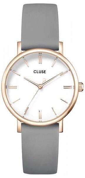 Cluse CW11403