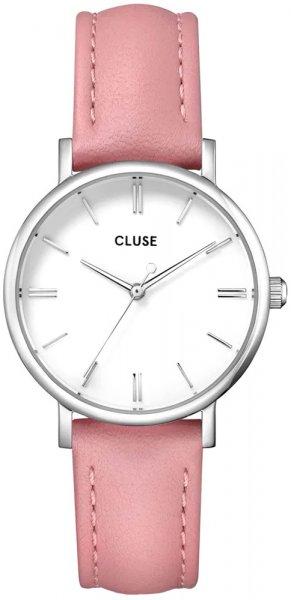 Cluse CW11404
