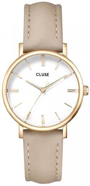 Cluse CW11405
