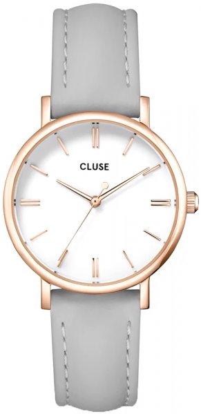 Cluse CW11406