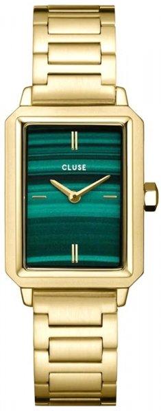Cluse CW11502