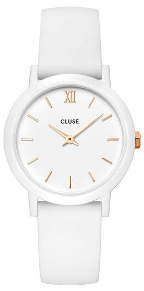 Cluse CW11603