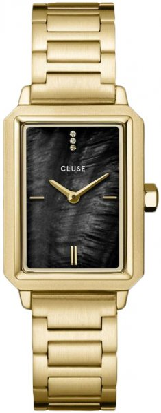 Cluse CW14001