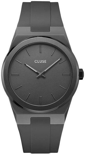 Cluse CW20602