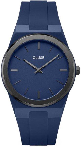 Cluse CW20604