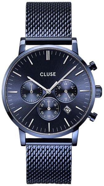 Cluse CW21001