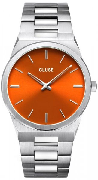 Cluse CW24101