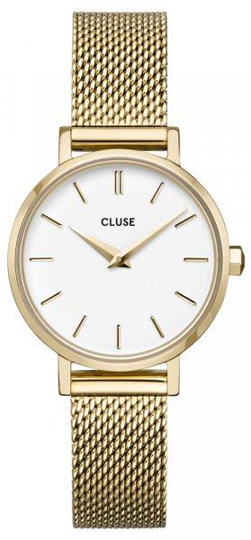 CW0101211001 Cluse - duże 3