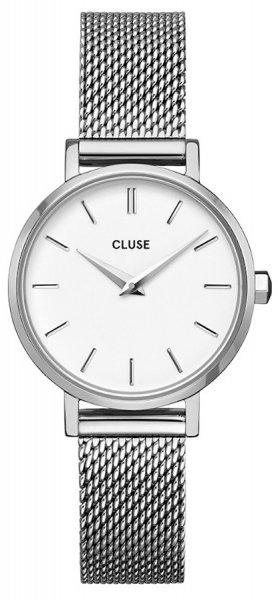 CW0101211007 Cluse - duże 3