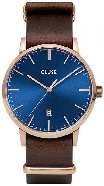 Zegarek Cluse CW0101501009 - duże 1