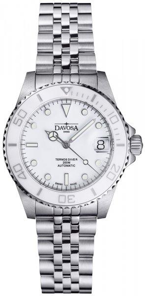 Davosa 166.195.01