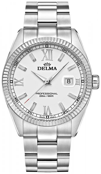 Delma 41702.634.6.016