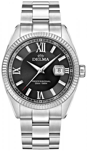 Delma 41702.634.6.036