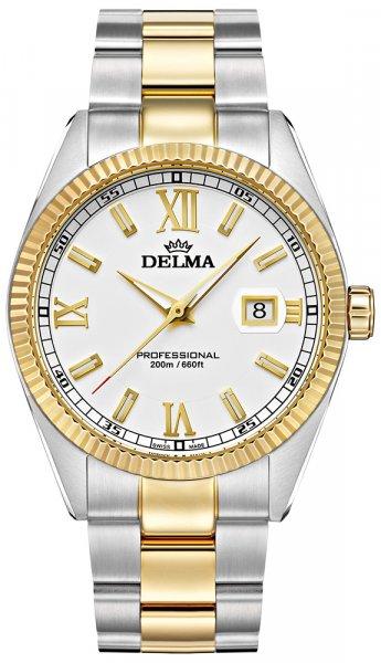Delma 52702.634.6.016