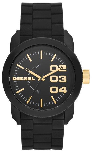 Diesel DZ1972