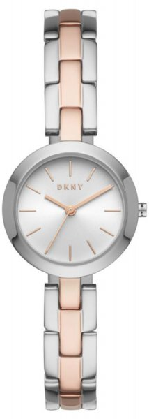 DKNY NY2863