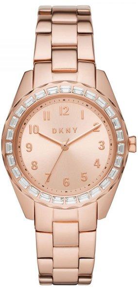 DKNY NY2930