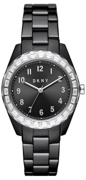DKNY NY2931