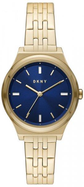 DKNY NY2949 Bransoleta PARSONS