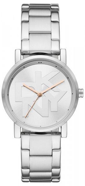 DKNY NY2957