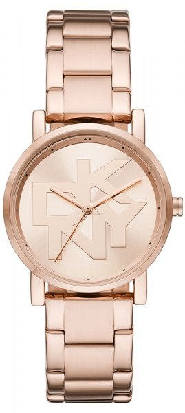DKNY NY2958