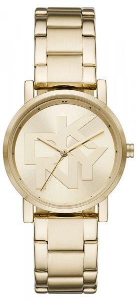 DKNY NY2959