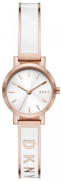 DKNY NY2960