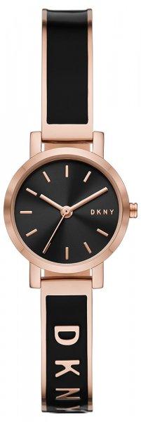 DKNY NY2961