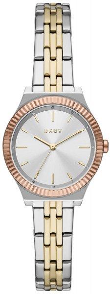 DKNY NY2980