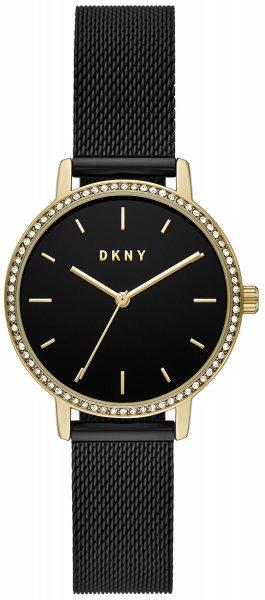 DKNY NY2982