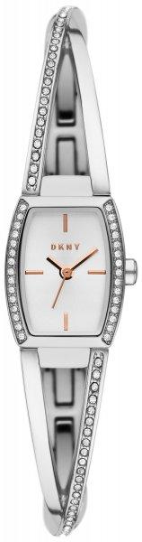 DKNY NY2983
