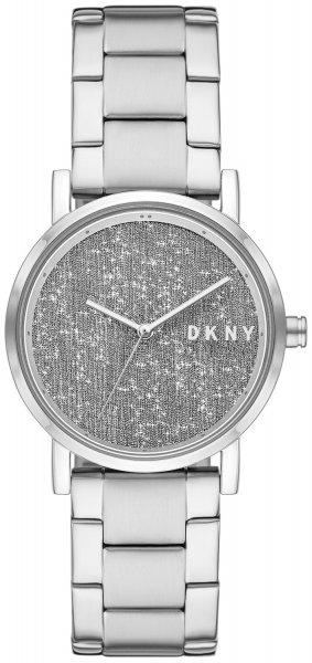 DKNY NY2986