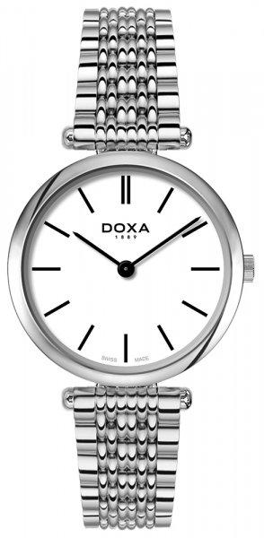Doxa 111.13.011.10