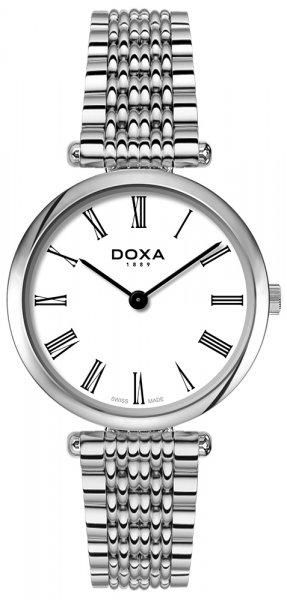 Doxa 111.13.014.10
