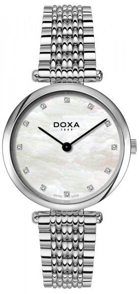 Doxa 111.13.058.10