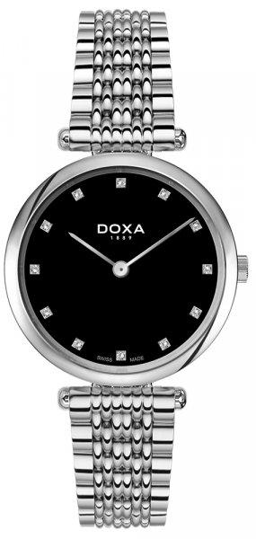 Doxa 111.13.108.10