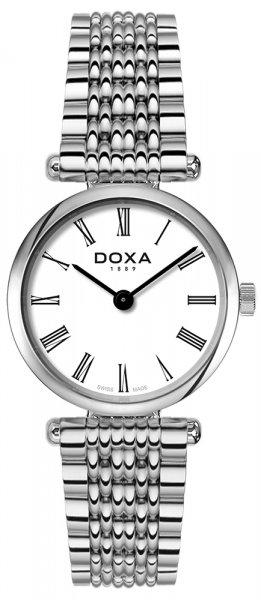 Doxa 111.15.014.10