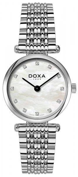 Doxa 111.15.058.10