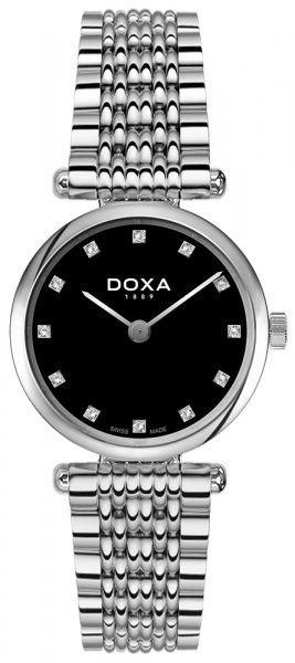 Doxa 111.15.108.10