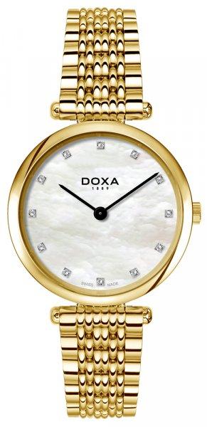 Doxa 111.33.058.11