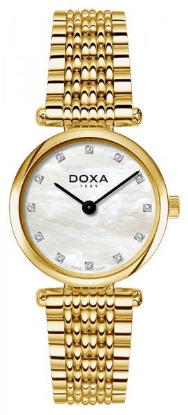 Doxa 111.35.058.11
