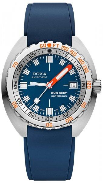 Doxa 840.10.201.32