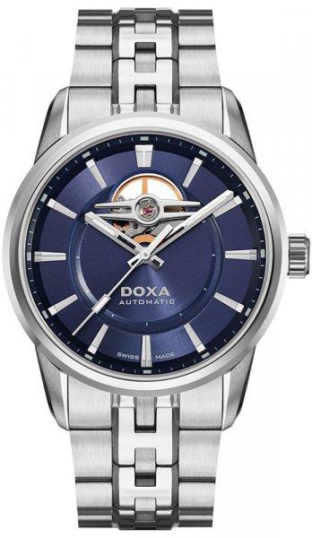 Doxa D211SBU