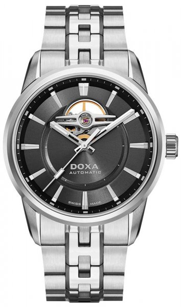 Doxa D211SGY