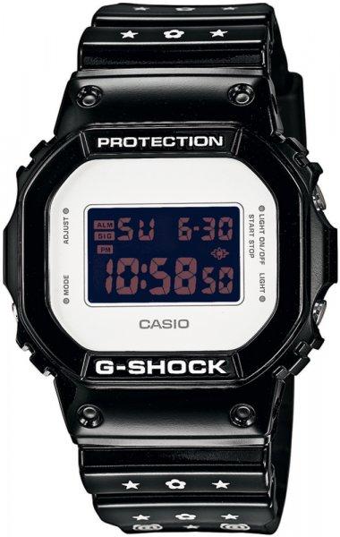 G-Shock DW-5600MT-1ER G-Shock