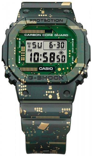 DWE-5600CC-3ER - duże 3