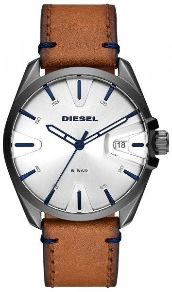 DZ1903 Diesel - duże 3