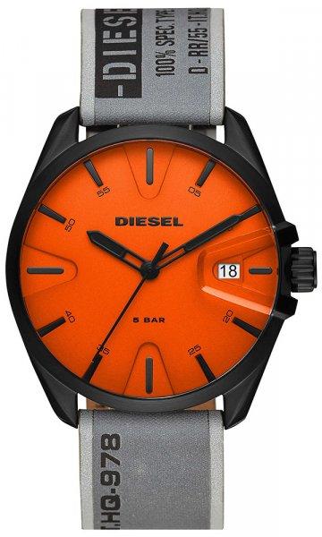 Zegarek Diesel DZ1931 - duże 1