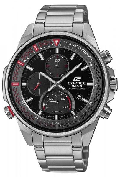 Edifice EFS-S590D-1AVUEF EDIFICE Premium