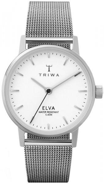 Triwa ELST101-EM021212 Elva PEARL ELVA